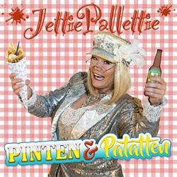 jettie pallettie