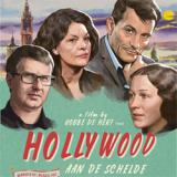 hollywood aan de schelde