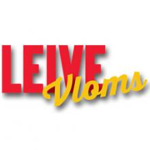 leive vloms