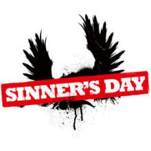 sinnersday