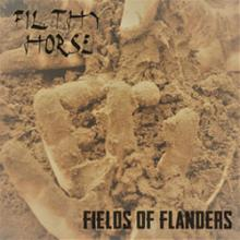 fields of flanders