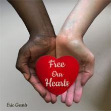 free our hearts