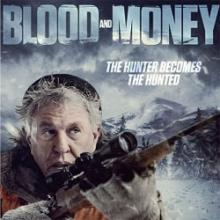bloodandmoney